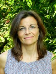 Sylvie LAVAL