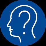 psychologue proposant la prise de rendez-vous en ligne et la téléconsultation sur GPS Santé