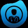 médecins et praticiens GPS Santé au service des patients