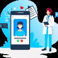 consultation en ligne médecin