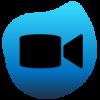 consultation vidéo pour simplifier l'accès aux soins des patients