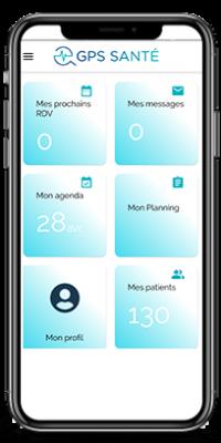 iphone-transparent-age-3
